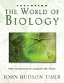 Exploring The World of Biology (Tiner)