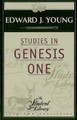 Studies in Genesis One