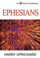 Ephesians - EP Study Commentary (Uprichard)