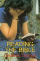 Reading the Bible (Thomas)
