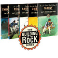 Building on the Rock Series, 5 Vols. (Beeke & Kleyn)