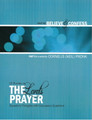 10 Studies on The Lord's Prayer: Expository Thoughts with Discussion Questions