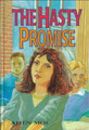 The Hasty Promise (Mol)