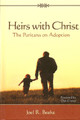 Heirs With Christ: The Puritans on Adoption (Beeke)