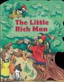 The Little Rich Man (Scrimshire)