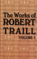 Works of Robert Trail, 4 Vols.
