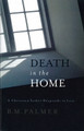 Death in the Home