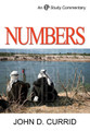 Numbers - EP Study Commentary (Currid)