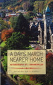 A Day's March Nearer Home: Autobiography of J. Graham Miller