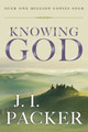 Knowing God (Packer)