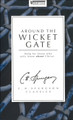 Around the Wicket Gate (Spurgeon)
