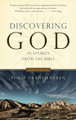 Discovering God in the Stories from the Bible