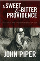 A Sweet and Bitter Providence: Sex, Race, and the Sovereignty of God (Piper)