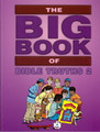 Big Book of Bible Truths 2