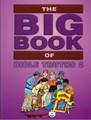 Big Book of Bible Truths 2 (Ferguson)