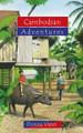 Cambodian Adventures (Vann)
