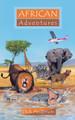 African Adventures (Anderson)