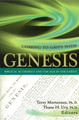 Coming to Grips With Genesis (Mortenson)