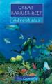Great Barrier Reef Adventures (Cromarty)