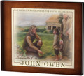 John Owen  - Christian Biographies for Young Readers (Carr)