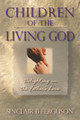 Children of the Living God (Ferguson)