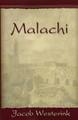 Malachi (Westerink)