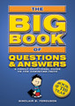 Big Book of Questions & Answers: A Family Devotional Guide to the Christian Faith