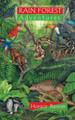 Rain Forest Adventures (Banner)