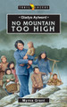 Gladys Aylward: No Mountain Too High - Trail Blazers Series (Grant)