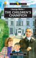 George Muller: The Children's Champion (Howat)