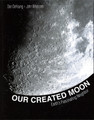Our Created Moon (DeYoung & Whitcomb)