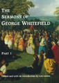 The Sermons of George Whitefield, 2 Vols. (Tentmaker)