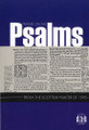Prayers on the Psalms: From the Scottish Psalter of 1595 - Pocket Puritans