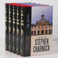 The Works of Stephen Charnock, 5 Vols.