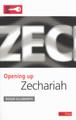 Opening Up Zechariah (Ellsworth)