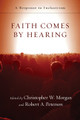 Faith Comes by Hearing (Morgan)