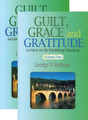 Guilt, Grace, and Gratitude: Lectures on the Heidelberg Catechism, 2 Vols. (Bethune)