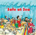 Safe at Sea (Scrimshire)