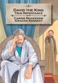 David the King: True Repentance (Mackenzie)