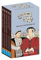 History Lives - 5 volume Set