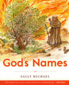 God's Names: Making Him Known