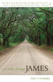 Journible Through James