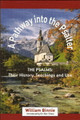 A Pathway into the Psalter: The Psalms - Their History, Teachings and Use (Binnie)