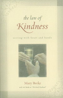 Image result for the law of kindness mary beeke