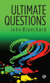 Ultimate Questions (NKJV) (Blanchard)