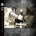 The Christian's Labor and Reward - Audio Book (Gurnall)