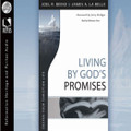 Living By God's Promises - Audio Book (Beeke)