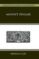 Mount Pisgah (Paperback)