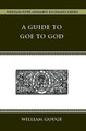 A Guide to Goe to God (Hardcover)