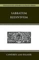 Sabbatum Redivivum (Hardcover)